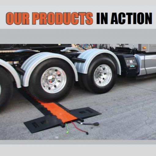 Elasco-Products-UltraGuard-Cable-Protector-UG5140-45L-6