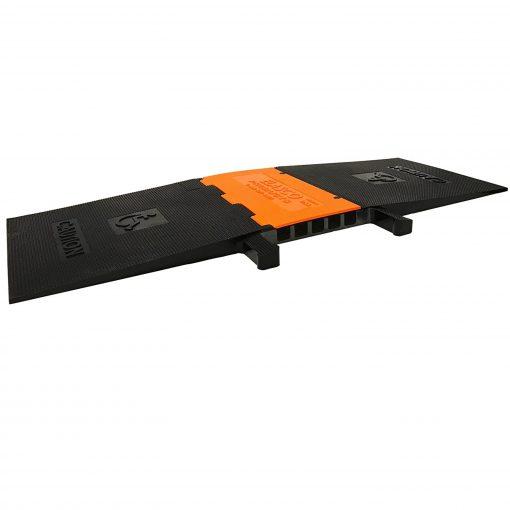 Elasco-Products-UltraGuard-Cable-Protector-UG5140-ADA-1
