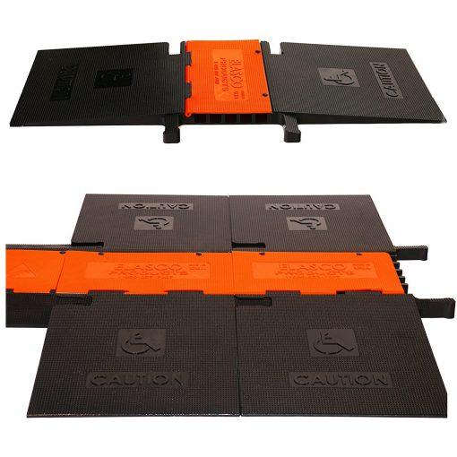 Elasco-Products-UltraGuard-Cable-Protector-UG5140-ADA-3
