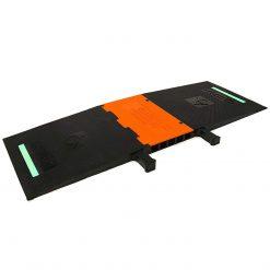 Elasco-Products-UltraGuard-Cable-Protector-UG5140-ADA-GLOW-1