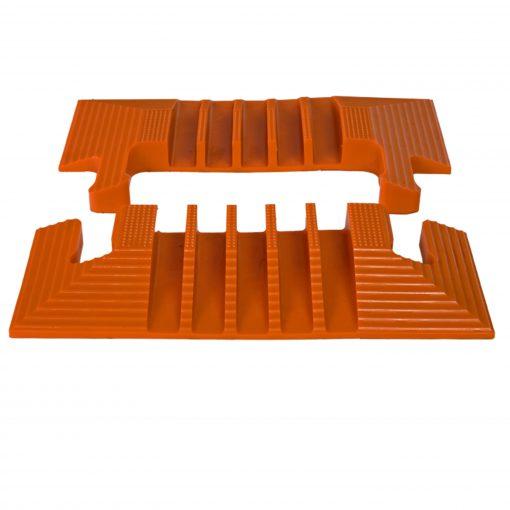 Elasco-Products-UltraGuard-Cable-Protector-UG5140-ED-1