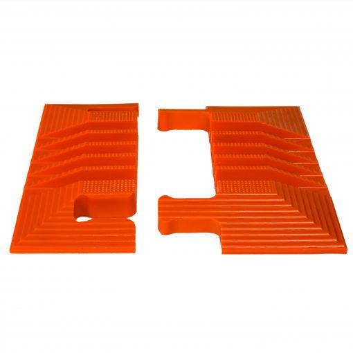 Elasco-Products-UltraGuard-Cable-Protector-UG5140-ED-2