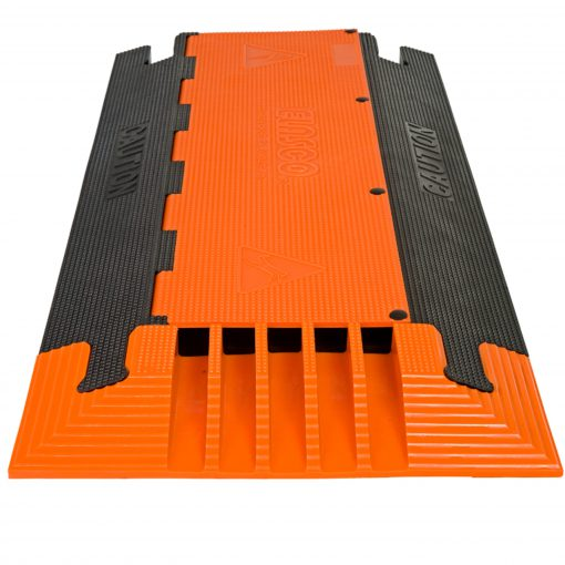 Elasco-Products-UltraGuard-Cable-Protector-UG5140-ED-3