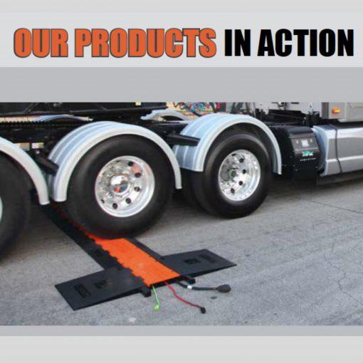 Elasco-Products-UltraGuard-Cable-Protector-UG5140-ED-4