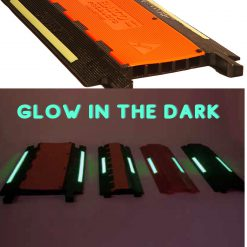 Elasco-Products-UltraGuard-Cable-Protector-UG5140-GLOW-3