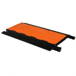 Elasco-Products-UltraGuard-Cable-Protector-UG7140-1
