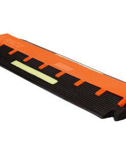 Elasco Light Guard Cable Protectors Polyurethane Various Sizes LG GLOW BDX