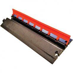 Elasco MG Mighty Guard Cable GuardManagement Heavy Duty  Single Channel  lb per Tire Load Capacity  BVBC