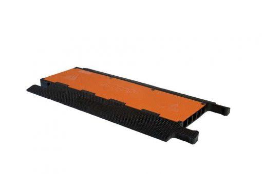 Elasco UG Ultra Guard Heavy Duty Cable Guard Polyurethane UG